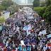 DARURAT!!! 1 September Buruh Akan Kepung Jakarta