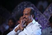Shankar I audio launch photos-thumbnail-17