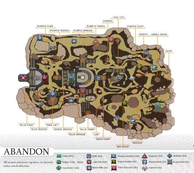 MLG+Abandon+v1.png