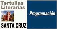 Tertulia Santa Cruz