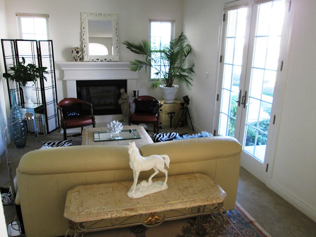 blog.oanasinga.com-interior-design-photos-decorating-our-own-house-1