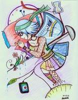 http://kazaki03.deviantart.com/art/Zeauhiwul-Tabe-400396304