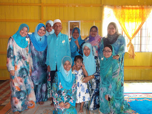 Family Kelate