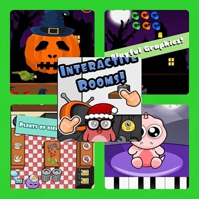 5 Game Santai Android Terbaik