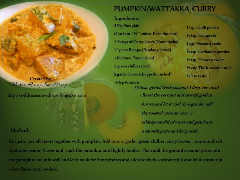 how to make salmon curry sinhala