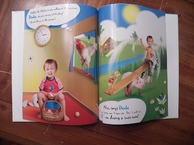 Bookadoo Picture3