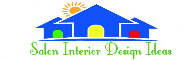 Salon Interior Design Ideas