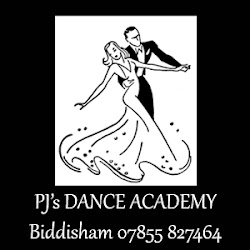 PJ's Dance Academy