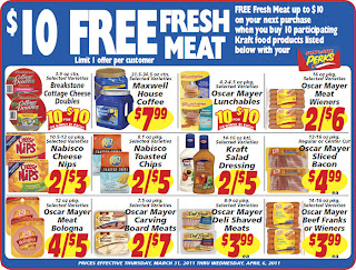 Smiths Match Up 130 additionally Oscar Mayer Hot Dogs Only 92 At Target likewise Hot 55 Off Oscar Mayer Hot Dogs Coupon 89 At Kroger further Print These Coupons Today They Wont Be Here Tomorrow together with Oscar Mayer Mini Smokies Franks 14 Oz 1568682. on oscar mayer beef franks price