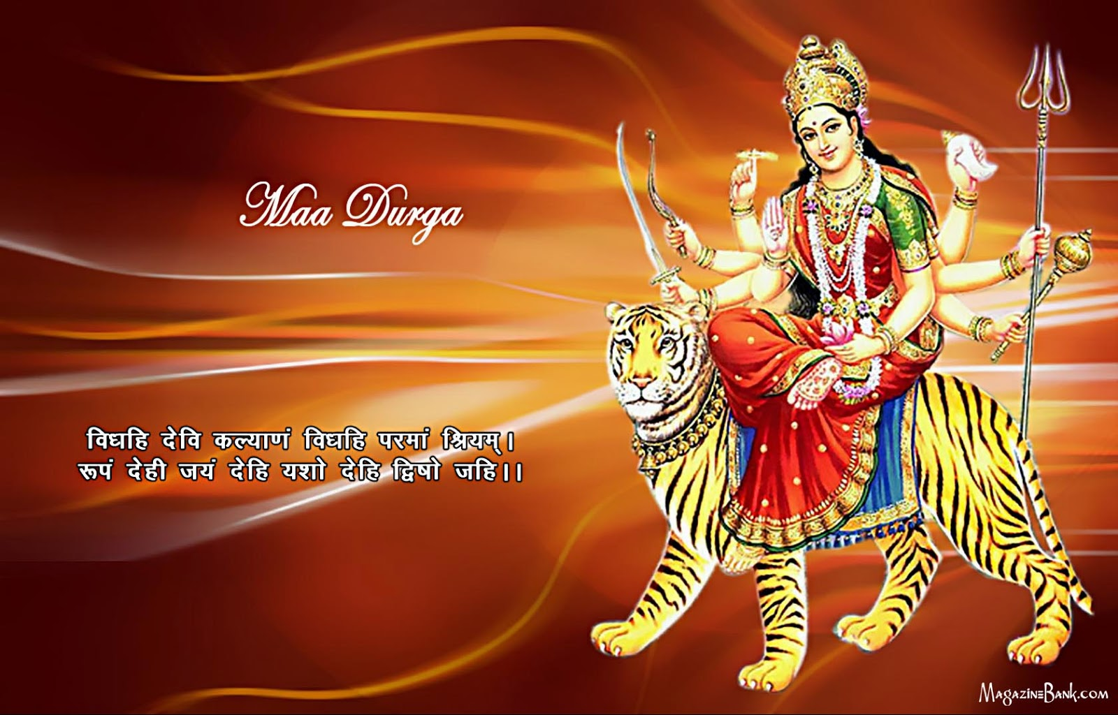 essay on navratri short essay on durga puja important