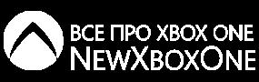 Xbox One - новости, игры Xbox One, достижения, взлом, эсклюзивы, купить