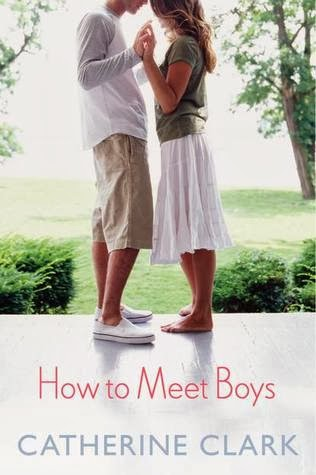 https://www.goodreads.com/book/show/18599743-how-to-meet-boys?from_search=true