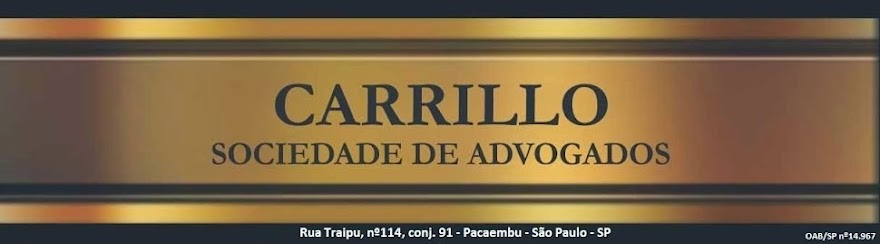 Carrillo Advogados