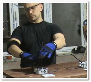 Монтаж распаечных коробок видео онлайн