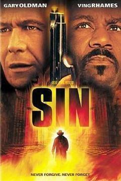 descargar Sin, Sin latino, Sin online