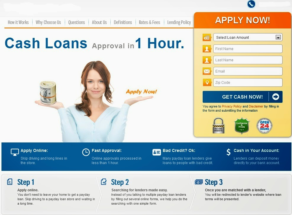 Fast payday loans nicholasville ky photo 4