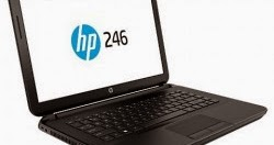 Hp 430 Drivers For Win7 64 Bit