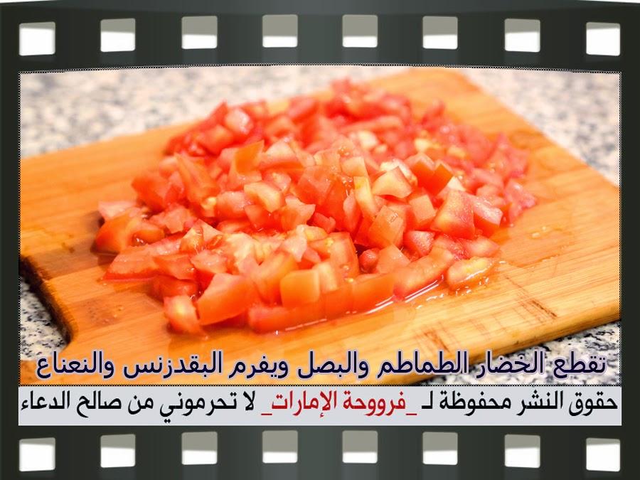 http://3.bp.blogspot.com/-vM_3XQpELuc/VUtdjRPJ9gI/AAAAAAAAMZY/fYKprgNAx8s/s1600/4.jpg