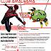 Concurso de cross-over Pokémon - ¡Gánate un juego para DS!