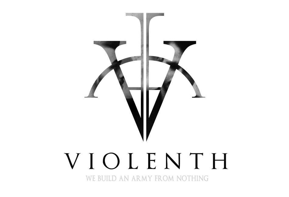violenth