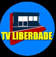 TV LIBERDADE - AO VIVO
