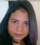 Aillen Sanchez