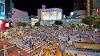 Kota Terbesar Paling Sibuk Di Dunia