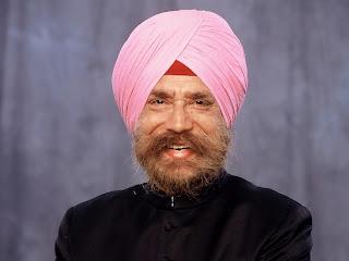 Kushal Pal Singh-Successful Entrepreneur India