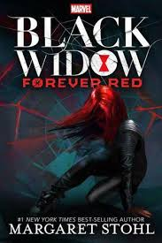 https://www.goodreads.com/book/show/23358109-black-widow