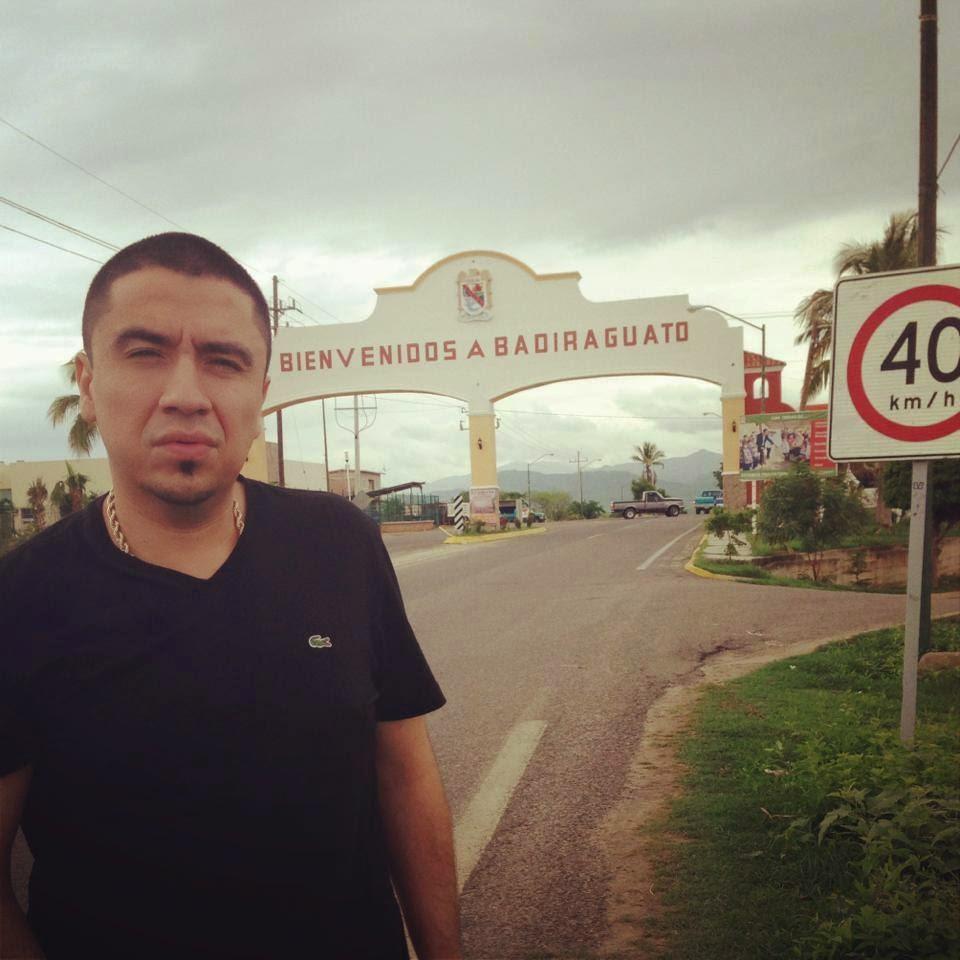 Borderland beat musician tito torbellino killed in obregon sonora