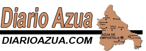 Diario Azua