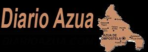 Noticias de Azua