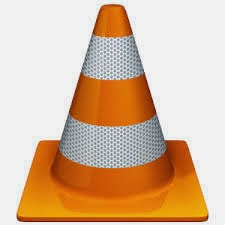 VLC media player images