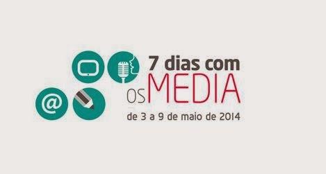 http://www.literaciamediatica.pt/7diascomosmedia/apresentacao