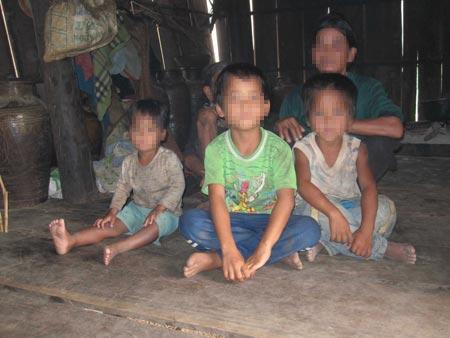 Gia Lai: Vấn nạn tự tử bất ngờ - Nỗi ám ảnh ở huyện Kông Chro