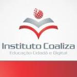 Coaliza