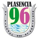 Plasencia 96