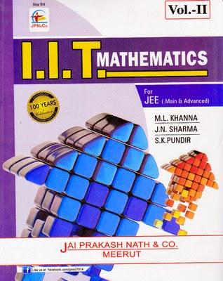 http://dl.flipkart.com/dl/iit-mathematics-jee-main-advanced-set-2-volumes/p/itmdsfgg3vfhgtdz?pid=RBKDSFGFZGMYCQ8T&affid=satishpank
