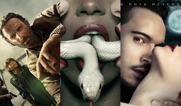 serie-tv-2013-streghe-zombie-vampiri