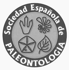 SEP - Sociedad Española de Paleontología