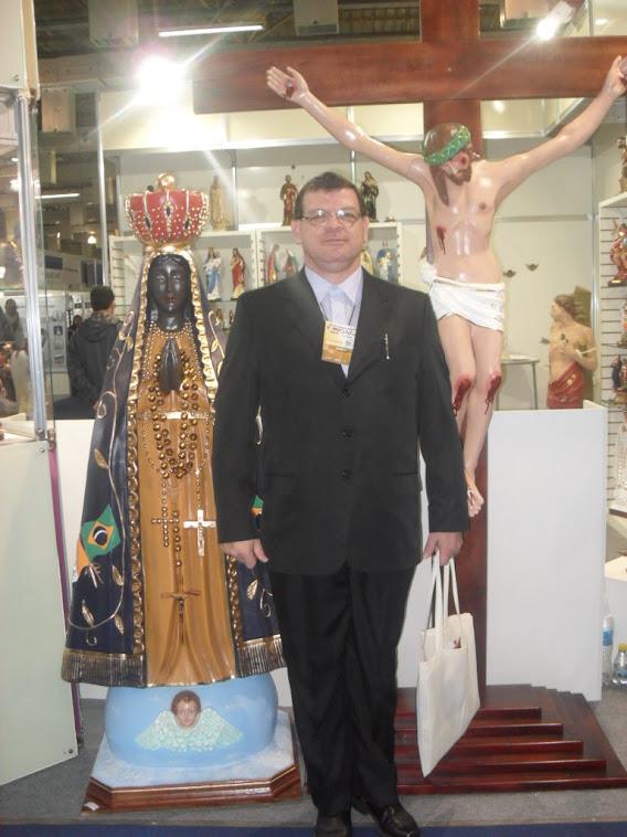 SEMPRE UNIDOS NA EVANGELIZAÇÃO !