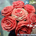 بالصور طريقة كب كيك بوكيه الورد المنزلى بأرخص الأسعار للشيف منوس ننوس