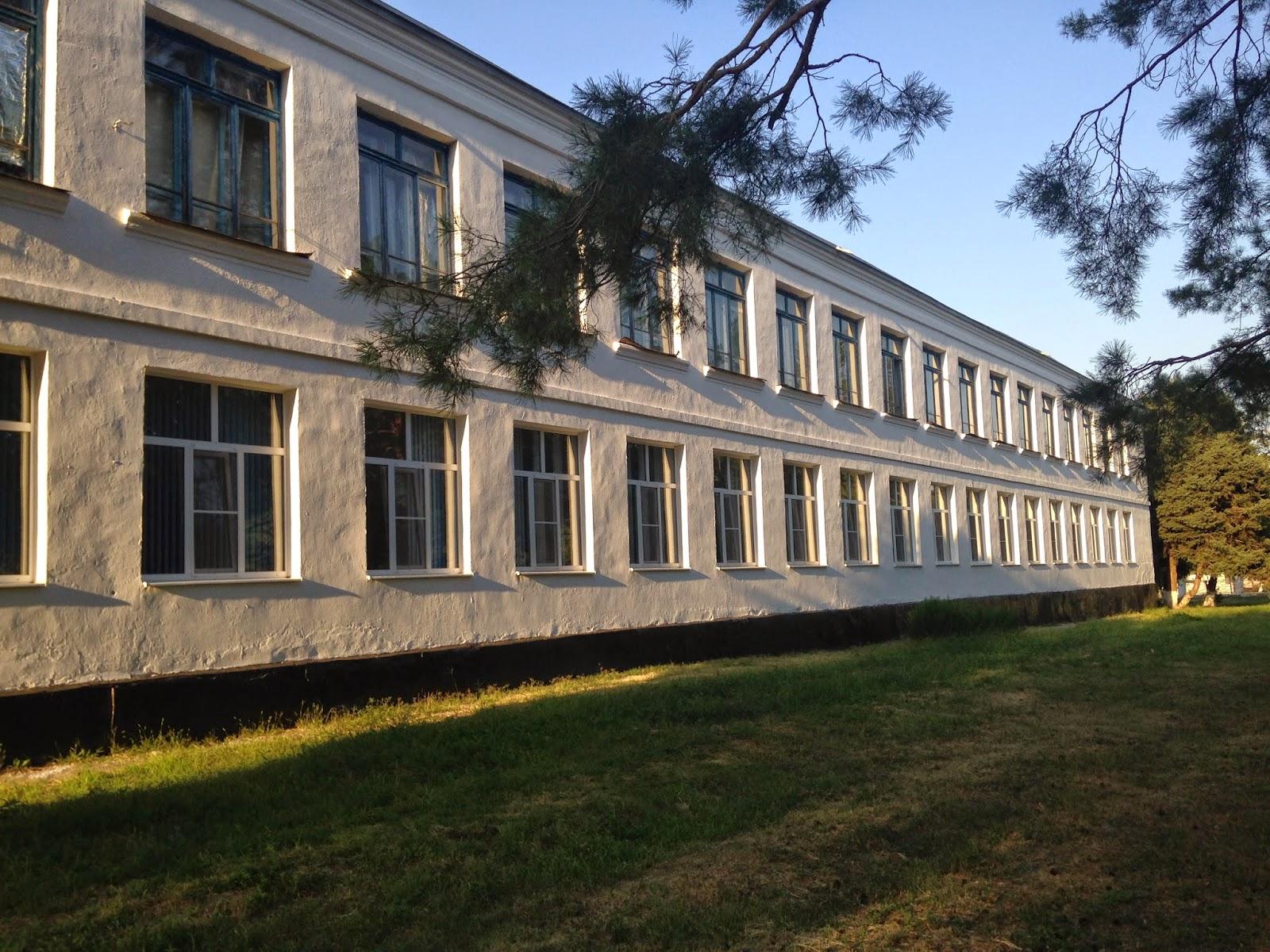 Школа-номер-5-Калниболотская