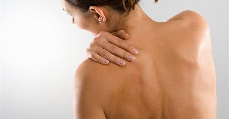 Лечение миозита руки