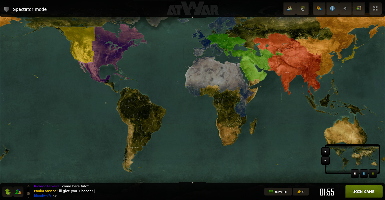Atwar afterwind conquer world map using sky menace discovero atwar afterwind world map sky menace gumiabroncs Choice Image