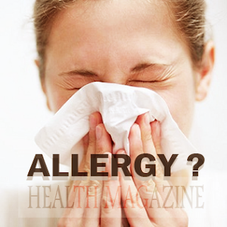 What is an Allergy? Causes, Symptoms & Treatments