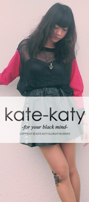 official partner kate-katy♥