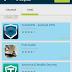 Android'de Aynı Anda Birden Fazla Uygulama Yüklemek