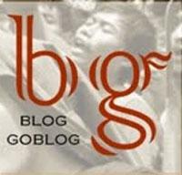 Darlan fathur Rahman Sangadji | Blog Goblog