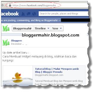 fan-page-facebook-like